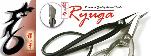 Outillage Ryuga direct fournisseur